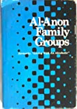 Al-Anon Family Groups, Al-Anon Family Group Headquarters, Inc. Staff, 0910034540