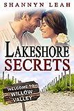 Free eBook - Lakeshore Secrets