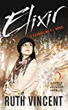 Elixir: A Changeling P.I. Novel