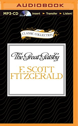 Download The Great Gatsby Book Pdf Audio Id Jougfie