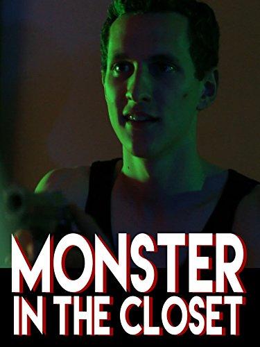 Monster in the Closet - Tv Hustler