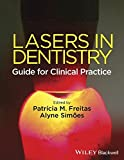 img - for Lasers in Dentistry: Guide for Clinical Practice book / textbook / text book