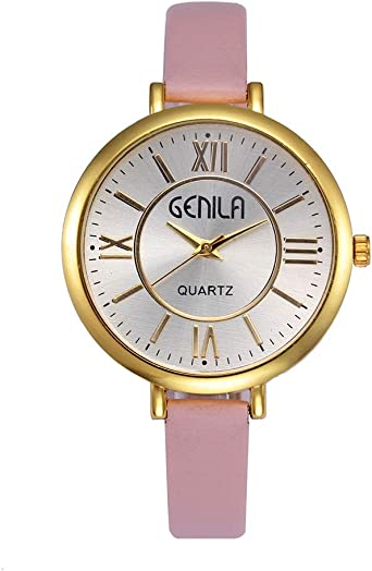 Reloj Unisex, Reloj Mujer X Cell,2019 Simple Estilo Moda Casual de ...