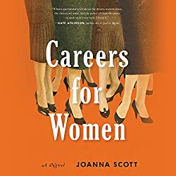 Careers for Women