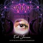 Dark Magick: The Sweep Series, Book 4 | Cate Tiernan