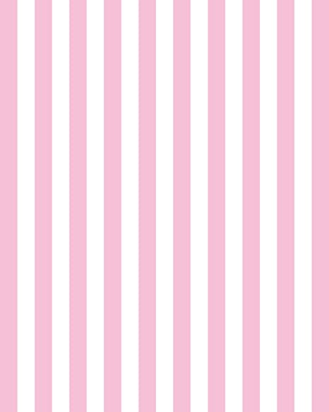 Muzi Fondali Fotografia Per Sfondo Bianco E Rosa Stripes Wedding