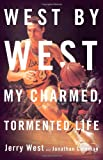 West by West, Jerry West and Jonathan Coleman, 031605349X
