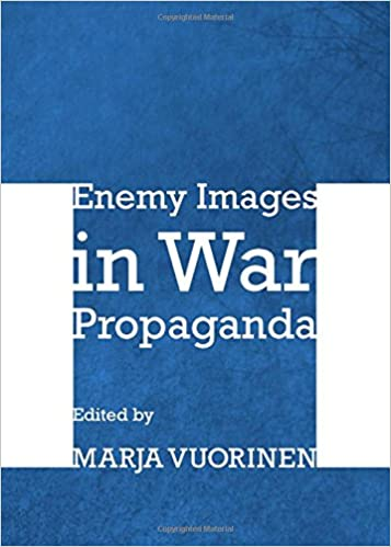 Enemy Images in 