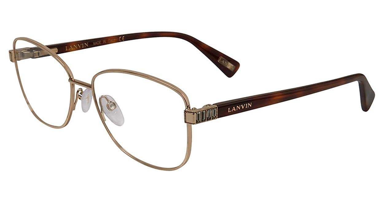 Eyeglasses Lanvin VLN 090 S Gikd 0300