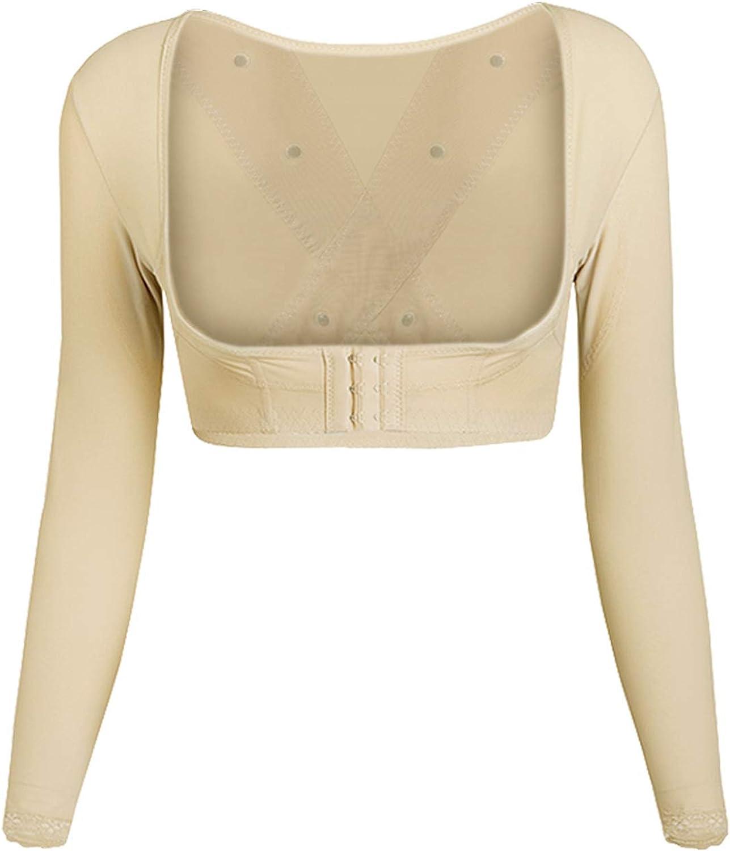 Coolsion Men Slimming Body Shaper Vest Shirt Abs Abdomen Slim Compression Tank Top