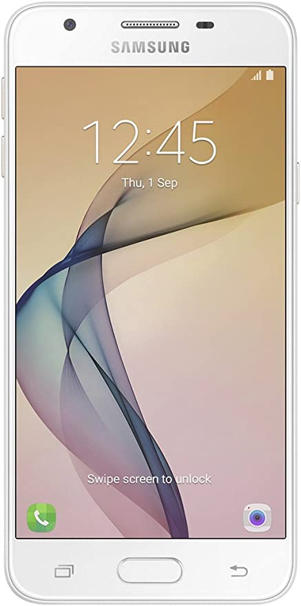 Samsung Galaxy J7 Prime Dual Sim 32GB SIM-Free 4G LTE Smartphone ...