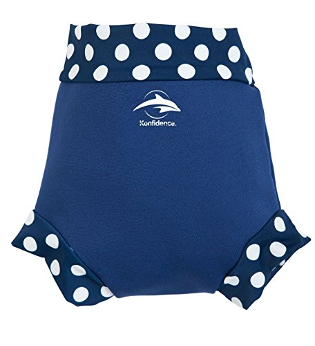 Konfidence Neonappy Swim Nappy Cover Buy Online In Bahamas Konfidence Products In Bahamas See Prices Reviews And Free Delivery Over Bsd80 Desertcart