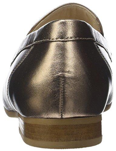 rame Con Multicolore Tacco Gabor Scarpe Sport Comfort Donna 0vCtqwpt