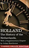 Holland, Thomas Grattan, 1602061262
