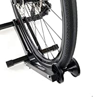 Feedback Rakk - Soporte para Rueda Trasera de Bicicleta Negro ...