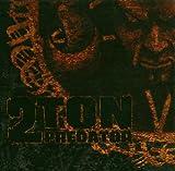 Demon Dealer by 2 Ton Predator (2003-05-01)