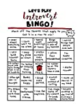 The Introvert Activity Book: Draw It, Make