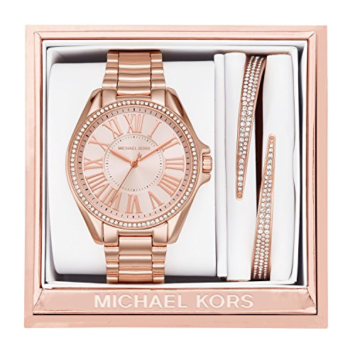 michael-kors-womens-kacie-rose-gold-tone-watch-and-bracelet-gift-set-mk3569