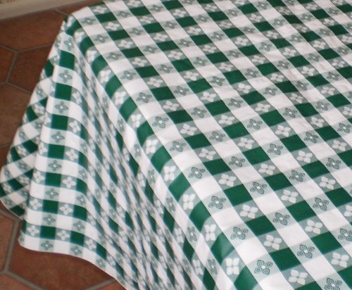 table cloth made in usa - 9