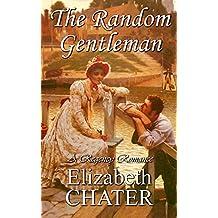 The Random Gentleman (English Edition)