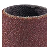 Master Grooming Tools Replacement Grit Bands for