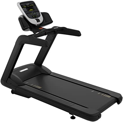Precor TRM 833 Cinta de Correr Incluye Montaje: Amazon.es ...