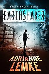 Earthshaker (Earthshaker Series Book 5)
