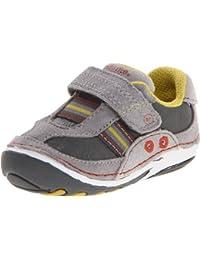 SRT SM Dalton Sneaker (Infant)