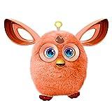 Furby Connect (Orange)