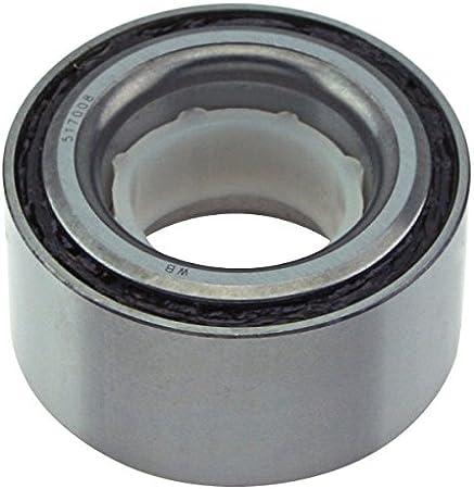 Wheel Bearing WJB WT517008
