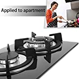 12 Inches Gas Stove High Gas Cooktop Gas Hob
