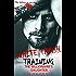 White Trash ~ Training the Billionaire's Daughter: A Curvy Novella (Dark Bad Boy Love Book 2)