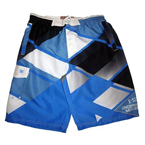 Azul Outlet Hombre top Xl Bañador Ydvshop Oldport Losan Y7gyvbf6