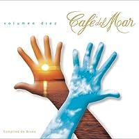 Cafe Del Mar Vol. 10