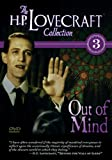 The H.P. Lovecraft Collection, Vol. 3: Out of Mind