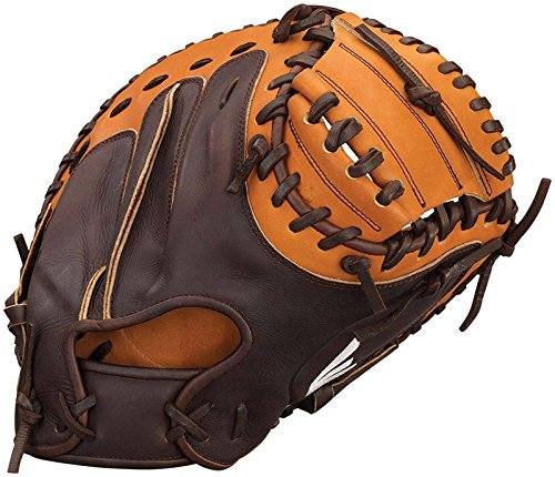 Easton Core Pro Series ECG3DBT Right Hand Throw 12.75 In 1B (Gold Glove Series First Base)