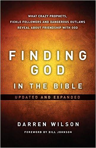 http://l-bigreviewer gq/node/ipod-book-downloads-famous