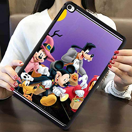 DISNEY COLLECTION Cover for iPad 6 (2014) iPad 6 [2014] (9.7