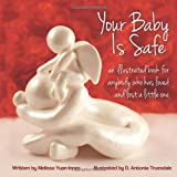 Your Baby Is Safe, Melissa Yuan-Innes, 0986835609