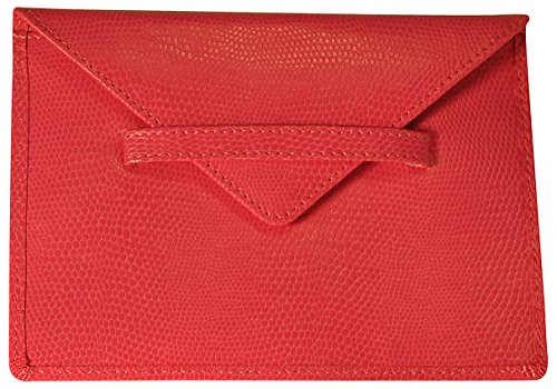 budd-leather-company-lizard-print-photo-envelope-pink-45-x-65-552209l-25