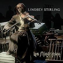 Les Misérables Medley