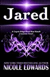 Jared (Coyote Ridge) (Volume 2)