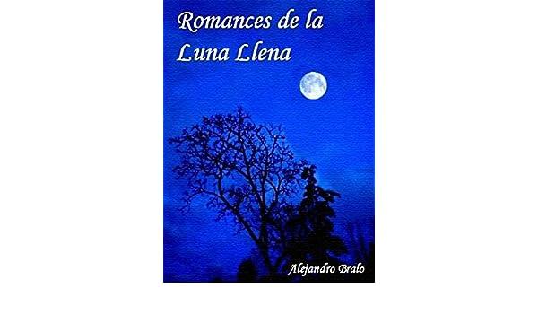 Romances de la Luna Llena