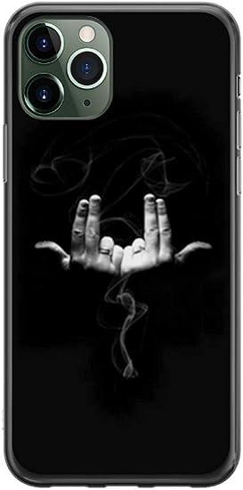 Coque-swag Coque Souple DE Protection pour IPHONE: Amazon.fr: High ...