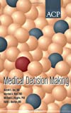 img - for Medical Decision Making by Hal Sox (2006-11-15) book / textbook / text book