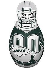 NFL Unisex Tackle Buddy