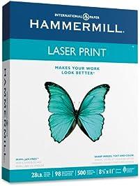 Copy Amp Multipurpose Paper Amazon Com Office Amp School
