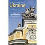 Language & Travel Guide to Ukraine, 5th edition