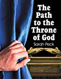 img - for The Path to the Throne of God book / textbook / text book