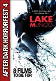 After Dark Horrorfest 4: Lake Mungo [DVD]
